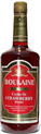 Jean Boulaine Strawberry 27.5@ Liqueur